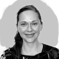 Angela Writer