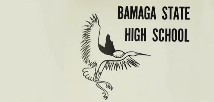 Bamaga State High School