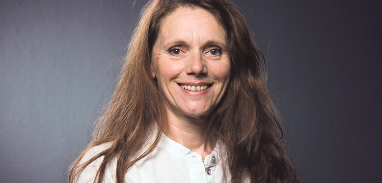 Dr Béatrice Bijon