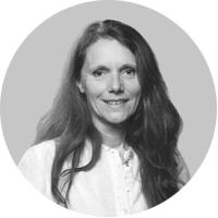 Béatrice Bijon profile picture