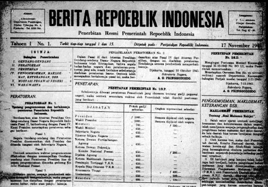 an introduction to the history of indonesia and australia Find out more about their history,  tapping into a directory of over 5000 quality resources globaledge provides tools and resources to efficiently research.