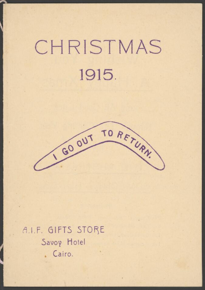 ACF card 1915