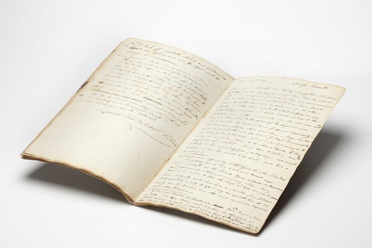 Burney's Journal