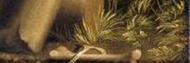 Detail of rebus