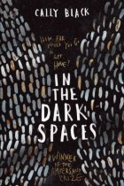 In the Dark Spaces - Cally Black