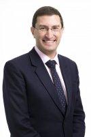 Member Mr Julian Leeser MP | National Library of Australia