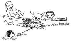 Kaurna fishing sketch final