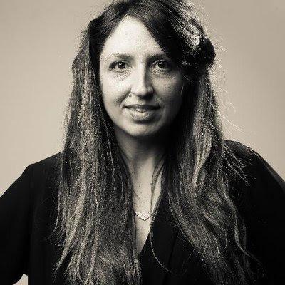 Nicole Hasham
