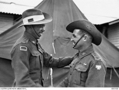 Australian War Memorial, 083166