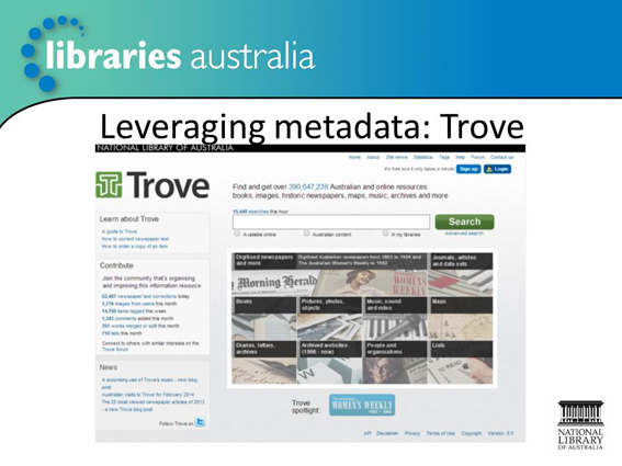 australian music blogspot  software