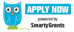 SmartyGrants apply now button