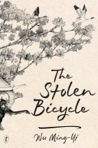 The Stolen Bicycle - Wu Ming-Yi
