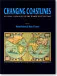 Book cover for Changing Coastlines: Putting Australia on the World Map, 1493–1993