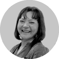 Erika Mordek profile pic