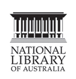 Lewin: Wild Art Sponsor - National Library of Australia