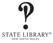 Lewin: Wild Art Sponsor - State Library of New South Wales