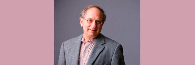 Professor Frisch