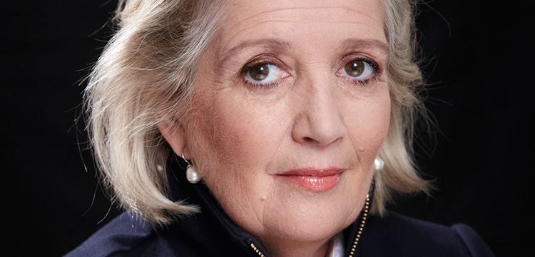 Image of Jane caro