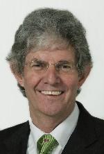 Professor John Hay ACC