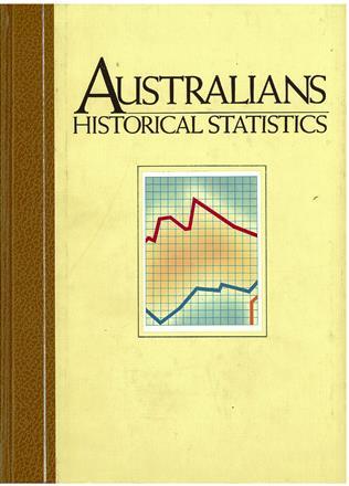 Australians, Historical statistics