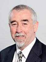 Senator Gary Humphries BA, LLB (ANU)