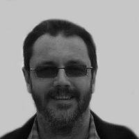 Ian Morrison