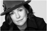 Amy Sherman-Palladino Makes History With Emmy Wins for Comedy Writing and Directing