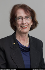 http://www.nla.gov.au/sites/default/files/janice-reid-web.jpg