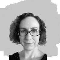 Kate Bagnall profile