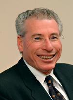 Mr Brian Long FCA