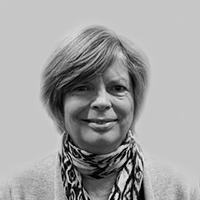 Lynne Sumsion