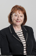 http://www.nla.gov.au/sites/default/files/mary_delahunty_1.jpg