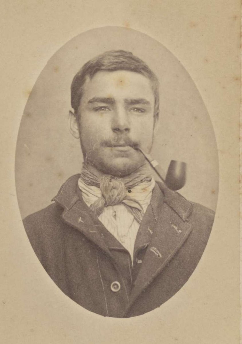 James Sutherland, sentenced in Launceston on 29 May 1883, Tasmania