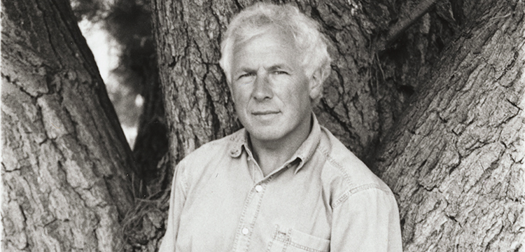 Peter Dombrovskis