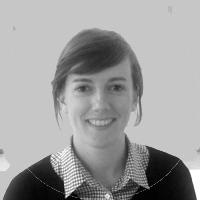 Rachael Eddowes profile picture