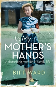 In My Mother's Hands