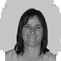 Rebecca Gibbs profile picture