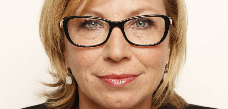 Image of Rosie Batty