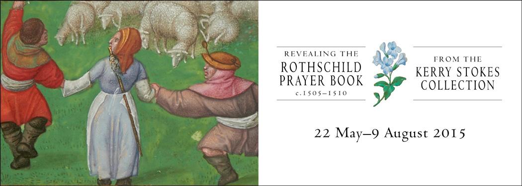 rothschild banner