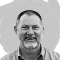 Ralph Sanderson profile picture