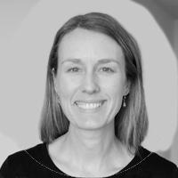 Rachel Sawicki profile picture