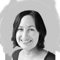 Sarah Schindeler profile picture
