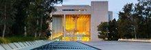 High Court of Australia exterior