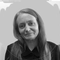 Susan Thomas profile picture