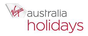 Virgin Australia Holidays