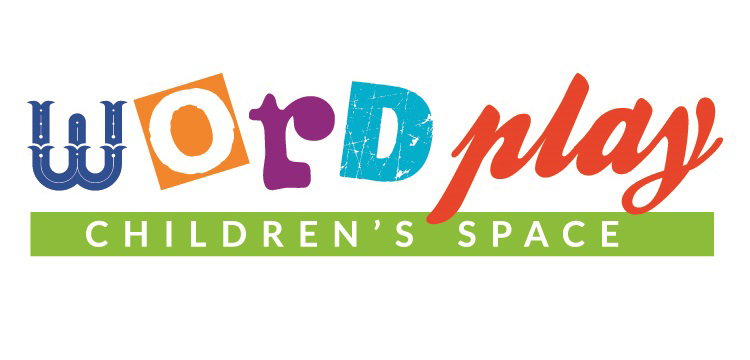 Wordplay children's space