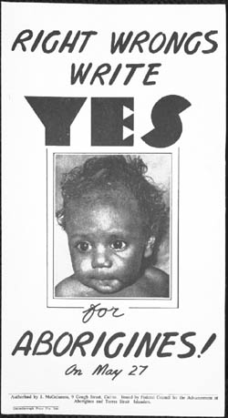 The 1967 Referendum